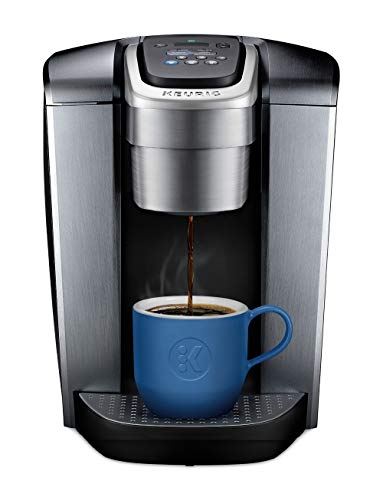 image Keurig Pros and Cons