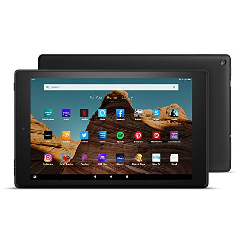 back to school guide  kindle fire