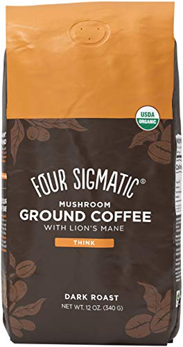 image What the Heck is Mushroom Coffee (and Is it Worth Trying)?