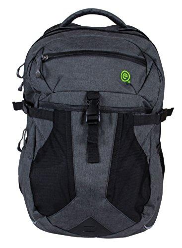 Ecogear Flash Backpack