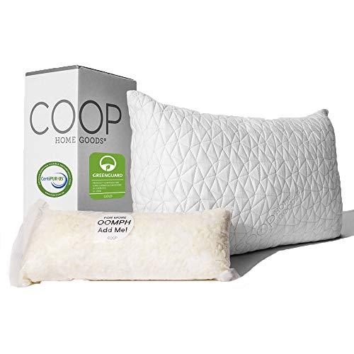 high quality pillow
