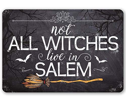 image 15 Super Cute Outdoor Halloween Porch Decorations