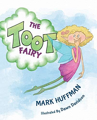 The Toot Fairy