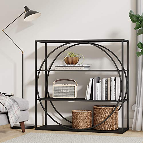 image 10 Beautiful Bookshelves That Will Completely Transform Your Space