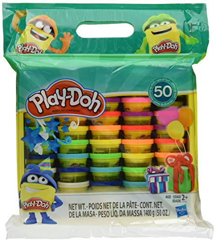 image 20 Really Cool Candy-Free Halloween Treats Kids Actually WANT to Get (Perfect for Teal Pumpkin Houses)