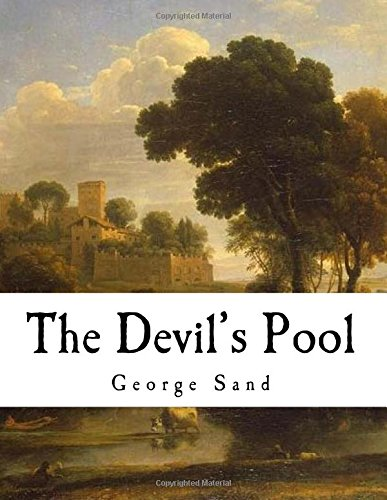 the devils pool