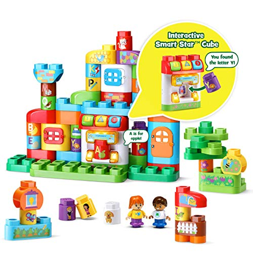 image 30 Fantastic Holiday Toys & Gifts for Kids from Tots to Tweens
