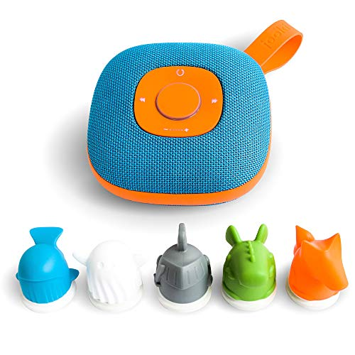 Jooki Kid's Music Player
