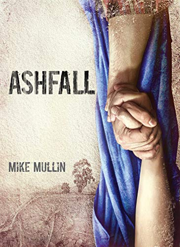 image Ashfall by Mike Mullin: What Makes it Worth Reading?