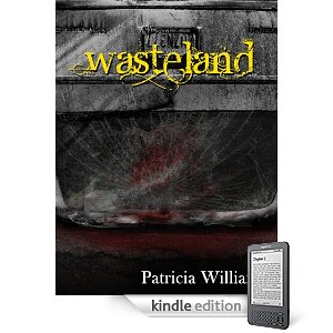 51aIg6d5eYL. SL500 AA266 PIkin3BottomRight 534 AA300 SH20 OU01 Book Review- Wasteland by Patricia Williams