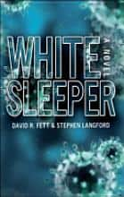 Book Review- White Sleeper