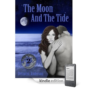 51Pzx8imoNL. SL500 AA266 PIkin3BottomRight 734 AA300 SH20 OU01 Book Review and Author Interview- The Moon and the Tide