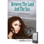 Book Review: Between the Land and the Sea