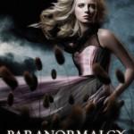 Pretty Opinionated's Top Ten Books of 2011