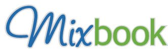 Mix Up a Book of Love with MixBook