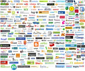 social networking sites Social This and Social That: Which Ones Are Worth Your Time?