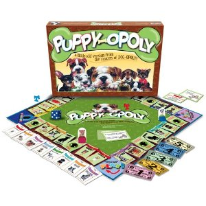 516tgCUepCL. SL500 AA300 Five Awesome Board Games for Young School-Age Kids