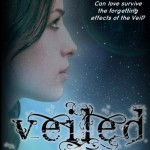 Book Review: Veiled