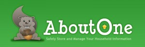 Taking Charge of My Clutter the Digital Way With AboutOne