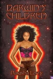 DarwinsChildren CoverFRONT 1 Book Review: Darwin's Children