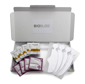 Biobliss Review and Giveaway