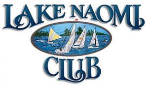 Lake Naomi Club