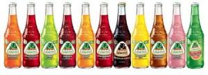 Jarritos Mexican Soda Review