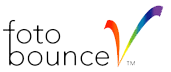 logo Fotobounce Photo Organizing and Sharing Software Review