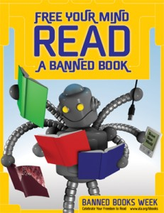 bbw11poster Happy Banned Books Week!