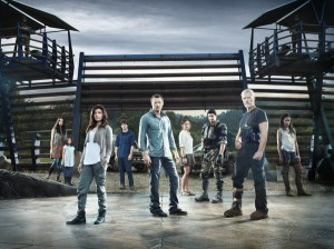 terra nova New Fall 2011 TV Shows: What Are You Looking Forward To?