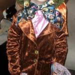 Review: Boys Deluxe Mad Hatter Costume