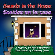 Book Review: Sounds in the House