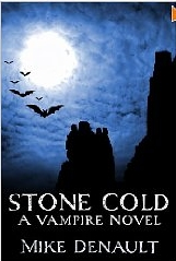 41K8U fJ1hL. BO2204203200 PIsitb sticker arrow clickTopRight35 76 AA300 SH20 AA278 PIkin4BottomRight 4622 AA300 SH20 OU01 Book Review: Stone Cold: A Vampire Novel