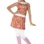 Find Super Cool and Original Halloween Costumes at the Fancy Dress Ball