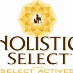 Family's Best Friend Sponsor Spotlight: Holistic Select