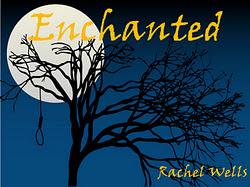Depositphotos 3779362 M Book Review: Enchanted