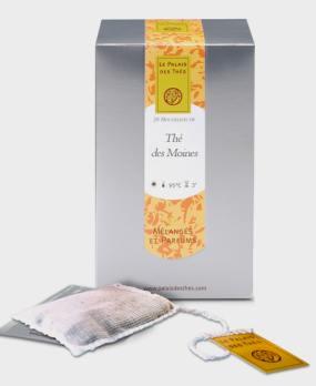 d898s the des moines 3 Le Palais des Thés Makes Gorgeous Teas