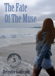 tmp 89cddd219b2c21e7f1f5d4ed48752050 TH9XiH html m74f15326 Book Review: The Fate of the Muse (Marina's Tales #3)