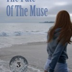 Book Review: The Fate of the Muse (Marina's Tales #3)