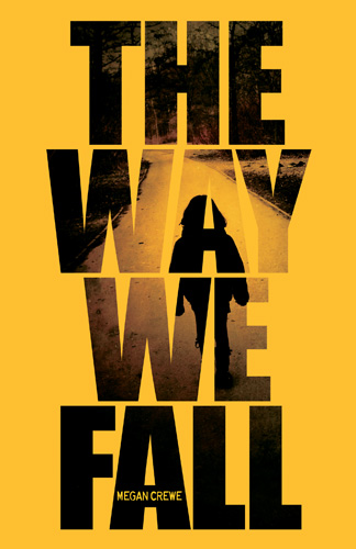 twwfnewcover Book Review: The Way We Fall