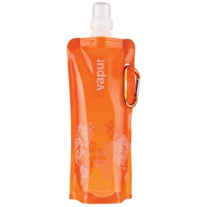 web 5l zooms web orange stand front Vapur: The Anti-Bottle Review and Giveaway