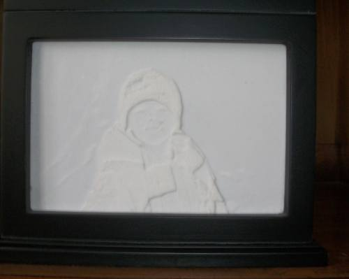 100 1987 Vizardz Light Box Review and Giveaway