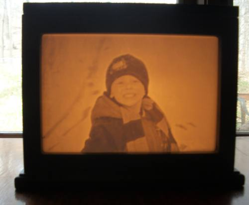 100 1989 Vizardz Light Box Review and Giveaway