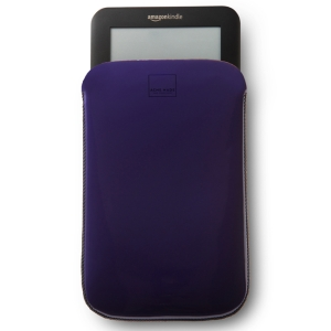 Acme Made Skinny Sleeve 7 Tablet and eReader Sleeve Review