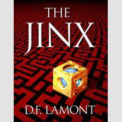 8c33962d9eca848770c3d10827b96728 r Book Review: The Jinx