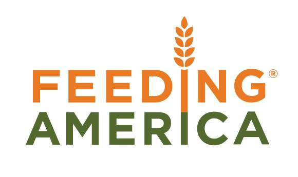 FA Logo Pack it Til They're Back and Help Feeding America Prevent Hunger