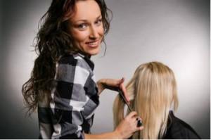 hair Let's Hear It for the Girls: Nine Fields Where Women Earn More than Men