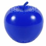 Keep Your Produce Fresh With Bluapple