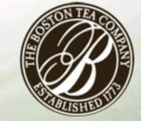 logo banner new The Boston Tea Company Serves Up An Awesome Cup of Tea