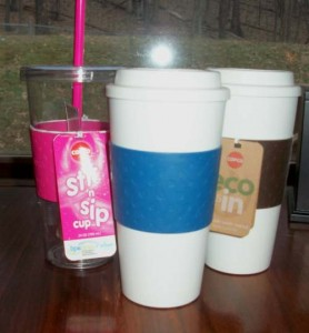 100 2144 Copco Travel Cups Review